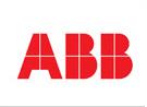 雄峰荣誉客户-ABB