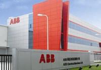【ABB变压器】雄峰以服务赢得客户